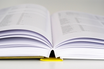 Specifications and Regulations Manual